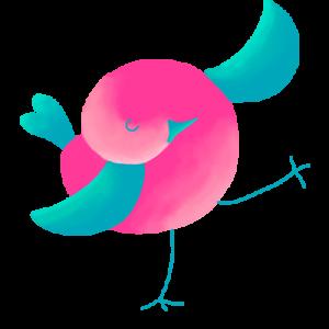 oiseau5-medium