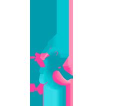 oiseaux7-xs
